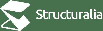 Structuralia-Principal-1-tinta-BLANCO