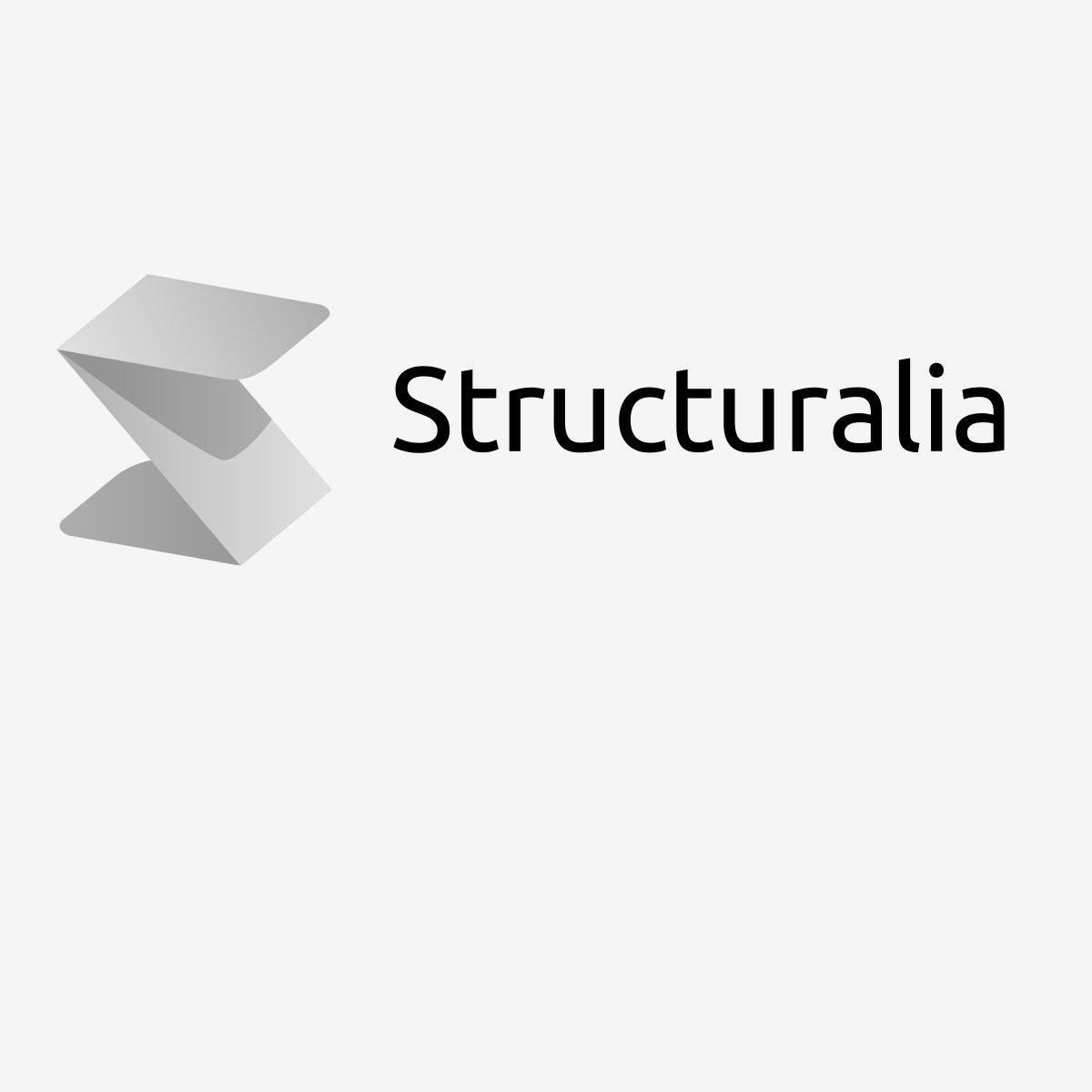 imagen logo-1